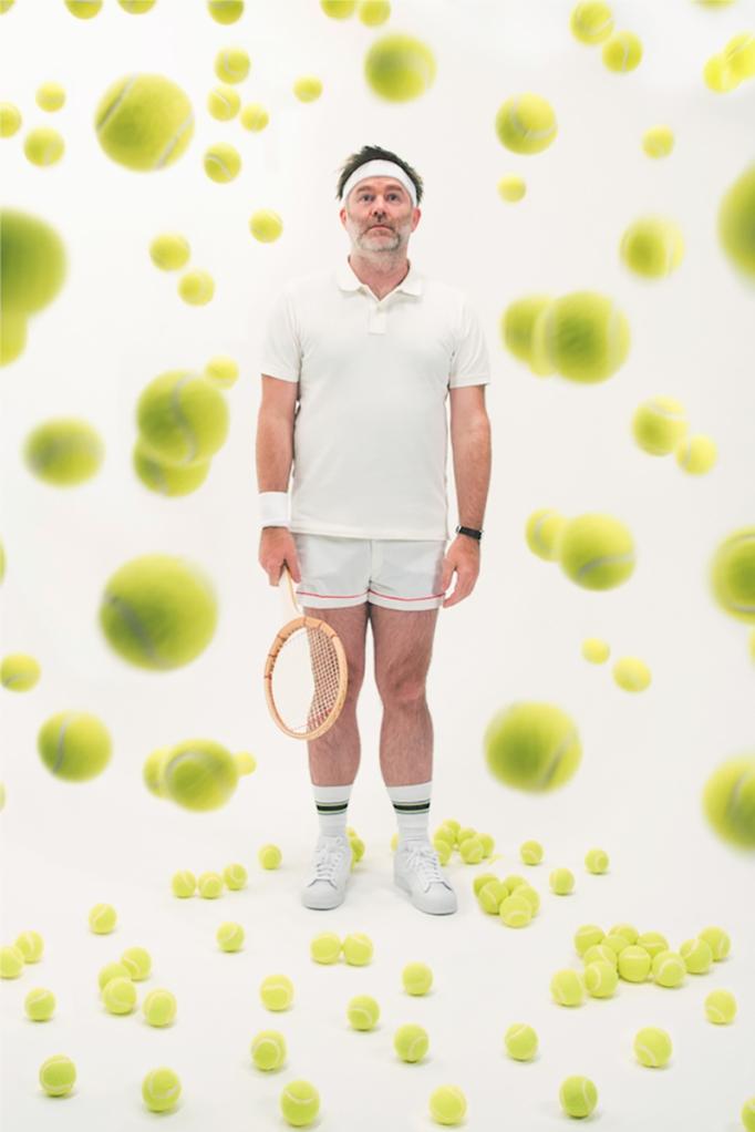 james murphy tennis