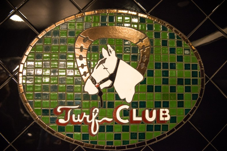 From: http://blog.thecurrent.org/2014/08/sneak-a-peek-at-the-remodeled-turf-club-opening-tonight/
